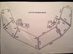 Best windows layout