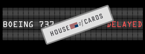 Dealyed-House-of-cards
