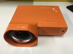 Sanyo PLC-XE40